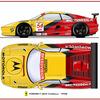 Ferrari F-355 Challenge 1998