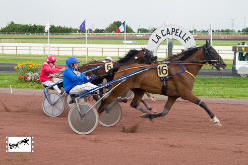 Prix Jean Bonnechere