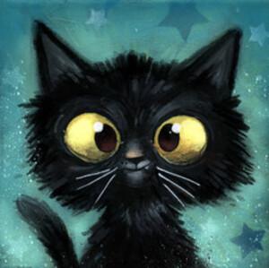 journée mondiale des chats