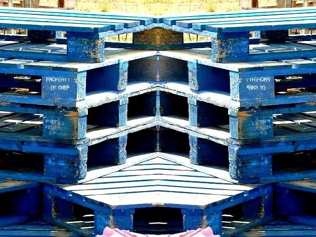 Art palette 3 Marc de Metz 16 10 2012
