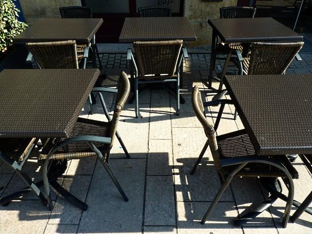 14 Sièges et chaises 9 Marc de Metz 08 11 2011