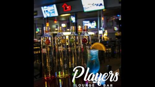 Players Sports Bar Corpus Christi's Amazing Bar To Enjoy Parties With Buddies