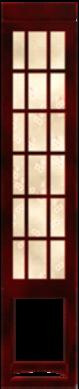 Asie 7