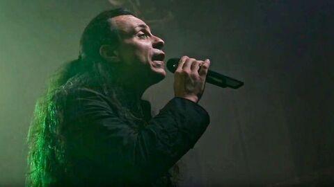 """LABYRINTH - Les détails du prochain album live ; Clip live """"Moonlight"""""""