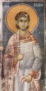 Benjamin de Perse