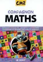 livre de maths