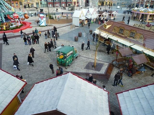 La grande roue de Metz Noël 2010 mp1357 - 28