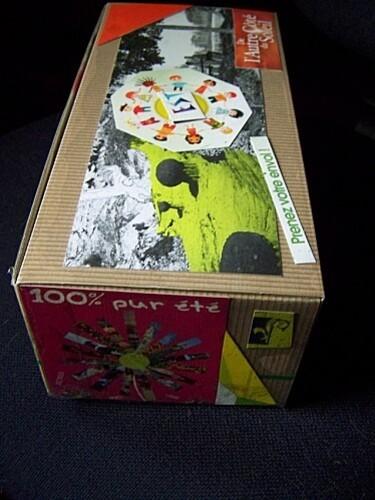 boite pour cartes com 3