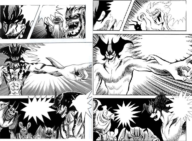 Devilman-extrait-manga-009