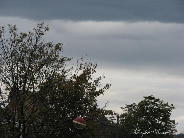 Ciel d'Alsace 436