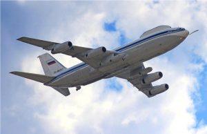 Pourquoi la Russie crée-t-elle un nouvel avion de combat EMP ?