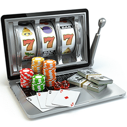 The Best Online Casino Games of The Year