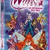 dvd winx club volume 1