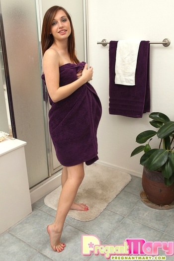 Les femmes enceintes aiment...