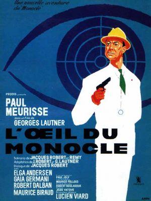 OEIL-DU-MONOCLE.jpg