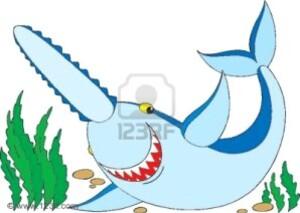 poisson-scie.jpg