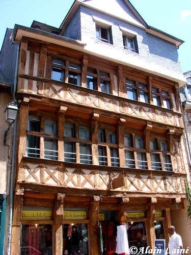 Maisons_Rennes_21juin08_2