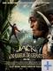 jack chasseur geants affiche