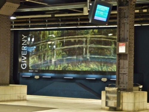 RER-ORSAY-tableaux-Giverny-Monet.jpg