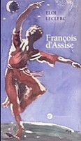 francois-croix-gloire.jpg