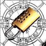 Divers talismans et bague du Medium Marabout Voyant Maitre gougla pour faire briller votre étoile