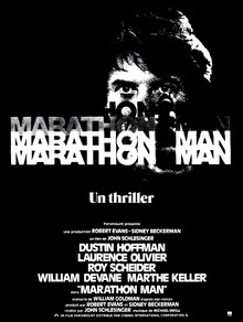 BOX OFFICE ANNUEL FRANCE 1976 TOP 31 A 40