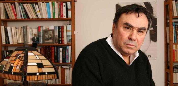 Voilà 61 ans, les intellectuels s'élevaient contre la torture en Algérie commenté par Benjamin Stora
