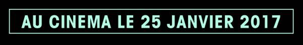 TEMPÊTE DE SABLE : traditions et amour interdit dans une bande-annonce puissante // Le 25 Janvier 2017 au cinéma !