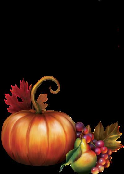 bientôt l'automne tube de OILARA elegance