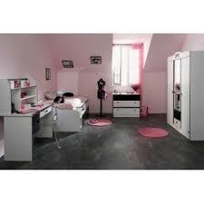 """Résultat de recherche d'images pour """"chambre rose et blanche"""""""