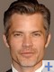 bruno choel voix francaise timothy olyphant