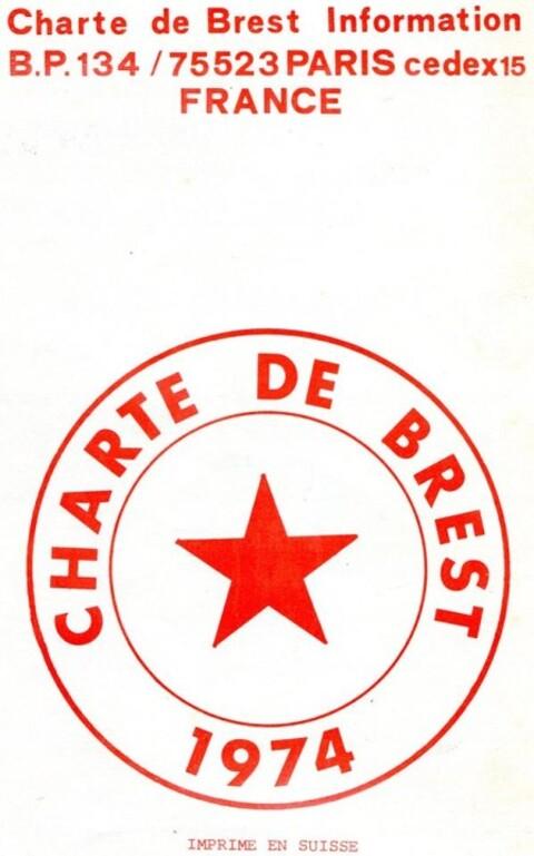 Brest pagedefin