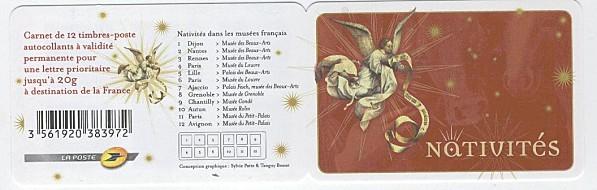 nativite-dqns-les-musees-francais--infos-du-dos-.jpg