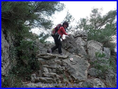Le rocher st Michel (2)
