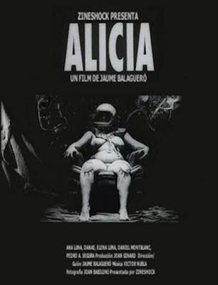 Alicia. 1994.