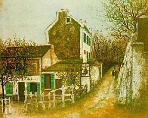 Maurice-Utrillo-Le-Lapin-Agile-25874
