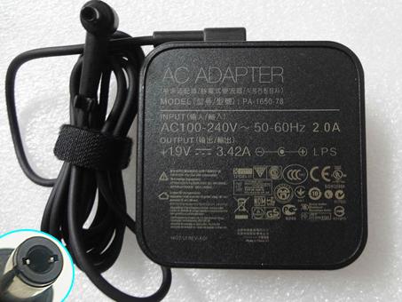 PA-1650-78 ADP-65GD B laptop adapter