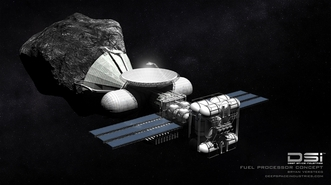 deep-space-industries-fuel-harvester-concept