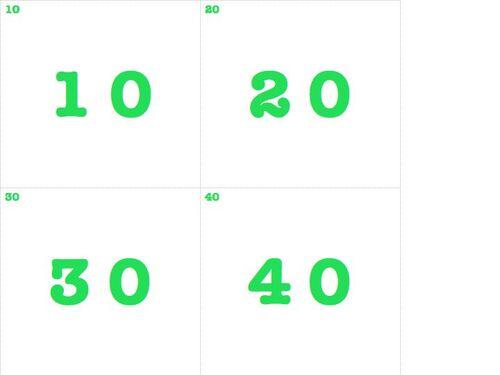 matériel de numération-ce1 ce2
