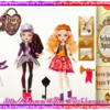 ever-after-high-school-spirit-Apple-White-&-Raven-Queen-dolls