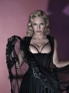 Madonna by Mert & Marcus for Interview Magazine (5)