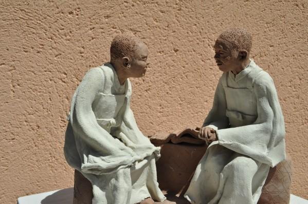 sculptures-2014 0132