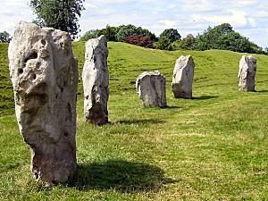 avebury-stones-36537