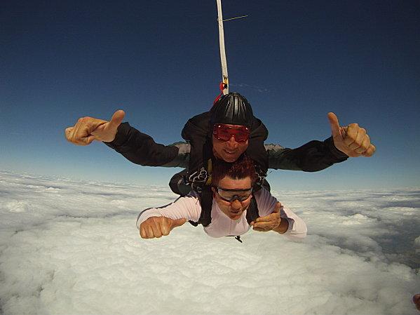 mon 3è saut en parachute-6-