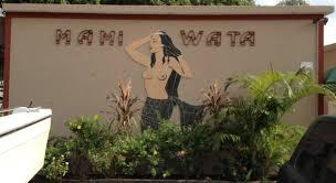 Résultats de recherche d'images pour «ALLIANCE AVEC MAMIWATA POUR AVOIR L'ARGENT»