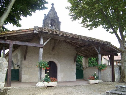 CONCOURS DE FÊTE DE SARRANT DU 25-08-2012.
