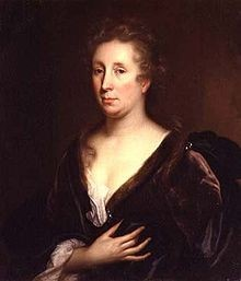 220px-Portrait of Rachel Ruysch by Godfried Schalcken