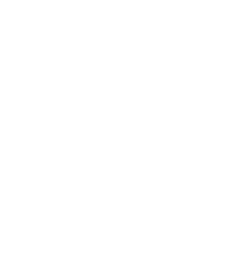 PNG transparents Neige