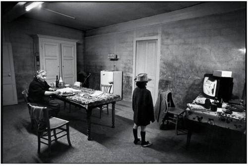 La télé en France