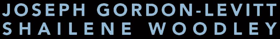 [SNOWDEN] Découvrez l'affiche exclusive du nouveau Oliver Stone avec Joseph Gordon-Levitt, Tom Wilkinson, Nicolas Cage ! Le 2 Novembre 2016 au cinéma